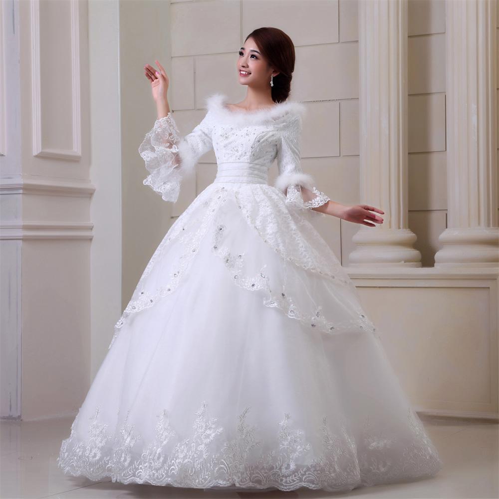 婚纱出租结婚礼服婚庆公司