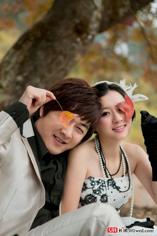 扬州婚纱摄影应聘_第5张 摄影师墨凡 婚纱摄影应聘展示