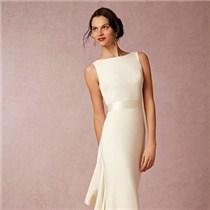 2016春季新娘造型趋势 打造最美新娘澄海婚纱照,澄海婚礼策划,汕头婚纱照,汕头婚礼策划