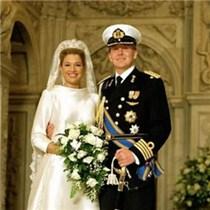 各国王妃婚纱礼服 新娘嫁衣的流行风尚澄海婚纱照,澄海婚礼策划,汕头婚纱照,汕头婚礼策划