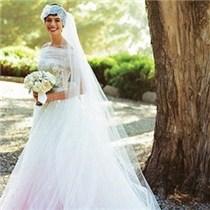 明星的婚纱礼服 美得无可救药澄海婚纱照,澄海婚礼策划,汕头婚纱照,汕头婚礼策划