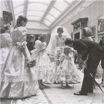 戴安娜12张未公开婚礼照片将被拍卖澄海婚纱照,澄海婚礼策划,汕头婚纱照,汕头婚礼策划