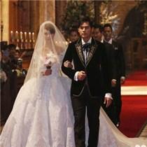 明星的婚纱礼服大盘点 看谁的最美澄海婚纱照,澄海婚礼策划,汕头婚纱照,汕头婚礼策划
