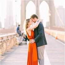 婚纱照婚纱选择 唯美的婚纱照礼服澄海婚纱照,澄海婚礼策划,汕头婚纱照,汕头婚礼策划