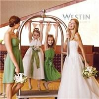 婚礼花童礼服图片 让伴娘花童美美哒澄海婚纱照,澄海婚礼策划,汕头婚纱照,汕头婚礼策划