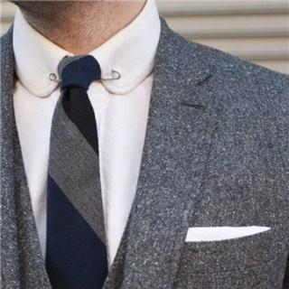 怎么挑选衬衫 根据领型挑选新郎衬衫澄海婚纱照,澄海婚礼策划,汕头婚纱照,汕头婚礼策划
