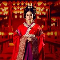 中国最美婚礼嫁衣 简直美翻了澄海婚纱照,澄海婚礼策划,汕头婚纱照,汕头婚礼策划