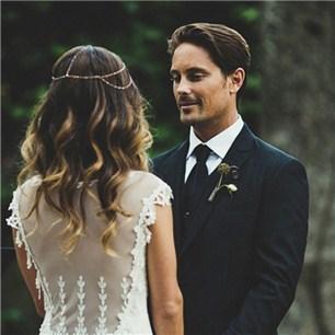 时尚婚礼新郎着装 专注细节很重要澄海婚纱照,澄海婚礼策划,汕头婚纱照,汕头婚礼策划