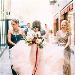婚礼婚纱礼服选择 考虑婚礼场地很重要澄海婚纱照,澄海婚礼策划,汕头婚纱照,汕头婚礼策划