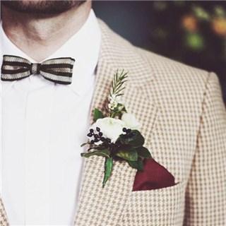 挑选新郎礼服必知四大误区澄海婚纱照,澄海婚礼策划,汕头婚纱照,汕头婚礼策划