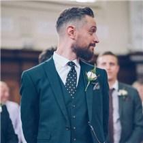 新郎西服有几种穿法 正确的西服穿法澄海婚纱照,澄海婚礼策划,汕头婚纱照,汕头婚礼策划