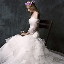 婚纱种类介绍 最全的婚纱礼服款式澄海婚纱照,澄海婚礼策划,汕头婚纱照,汕头婚礼策划