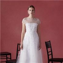 婚纱礼服定做指南 婚纱尺寸测量要准确澄海婚纱照,澄海婚礼策划,汕头婚纱照,汕头婚礼策划