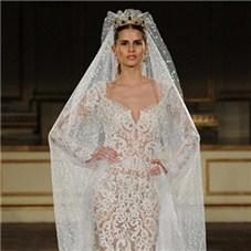 lady gaga的婚纱礼服大猜想澄海婚纱照,澄海婚礼策划,汕头婚纱照,汕头婚礼策划
