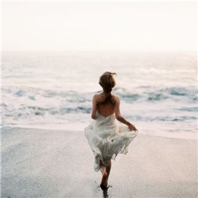 3大小个子婚纱礼服款式推荐澄海婚纱照,澄海婚礼策划,汕头婚纱照,汕头婚礼策划