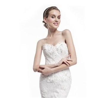 国内婚纱品牌有哪些澄海婚纱照,澄海婚礼策划,汕头婚纱照,汕头婚礼策划
