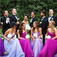 最新伴娘礼服姐妹裙搭配攻略澄海婚纱照,澄海婚礼策划,汕头婚纱照,汕头婚礼策划