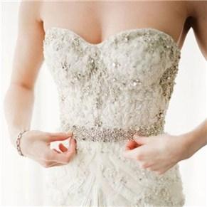 丰满新娘挑选婚纱礼服技巧澄海婚纱照,澄海婚礼策划,汕头婚纱照,汕头婚礼策划