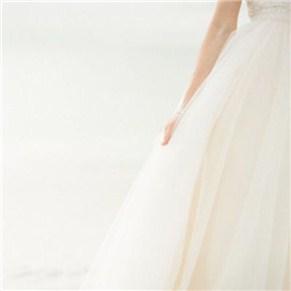 夏季婚纱礼服面料如何选择澄海婚纱照,澄海婚礼策划,汕头婚纱照,汕头婚礼策划