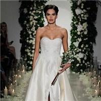 适合小个子女生的婚纱款式澄海婚纱照,澄海婚礼策划,汕头婚纱照,汕头婚礼策划