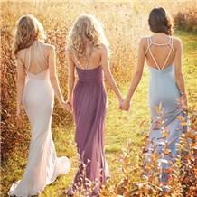 2016伴娘礼服色彩款式时尚趋势澄海婚纱照,澄海婚礼策划,汕头婚纱照,汕头婚礼策划