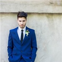 超有型时尚新郎礼服套装造型 别一黑到底澄海婚纱照,澄海婚礼策划,汕头婚纱照,汕头婚礼策划