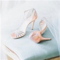 十二星座的婚鞋 专属你的浪漫澄海婚纱照,澄海婚礼策划,汕头婚纱照,汕头婚礼策划