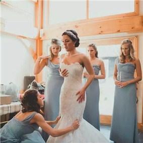 婚纱款式介绍 婚纱款式适合人群澄海婚纱照,澄海婚礼策划,汕头婚纱照,汕头婚礼策划