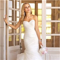 如何根据身材选婚纱 不同身材礼服婚纱澄海婚纱照,澄海婚礼策划,汕头婚纱照,汕头婚礼策划