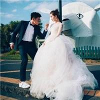 刘诗诗婚纱品牌 婚纱价值300万澄海婚纱照,澄海婚礼策划,汕头婚纱照,汕头婚礼策划